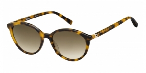 MAXMARA MM HINGE III 086 (HA)