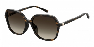 MAXMARA MM HINGE IVFS 086 (HA)