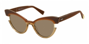 Maxmara MM INGRID       09Q (70)