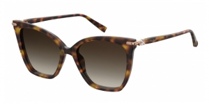 MAXMARA MM SHINE III 086 (HA)