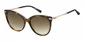 MAXMARA MM SHINE II 086 (HA)