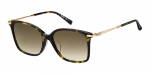 MAXMARA MM SHINE IVFS 086 (HA)