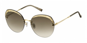 MAXMARA MM WIRE IIIFS 000 (HA)