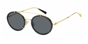 MaxMara MM WIRE I FT3 (IR)
