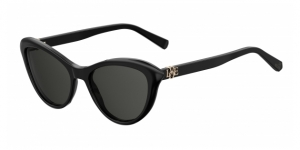 f264c4c3dbd Cheap Sunglasses Moschino Love