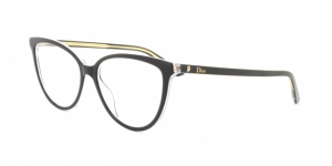 MONTAIGNE33 TKX BLACK