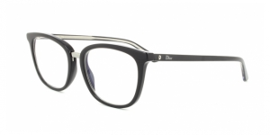 MONTAIGNE35 VSW BLACK