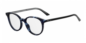 MONTAIGNE47 JBW BLUE HVNA