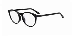 MONTAIGNE53F 807 BLACK