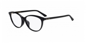 MONTAIGNE54F 807 BLACK