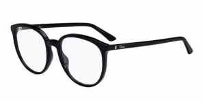MONTAIGNE54 807 BLACK