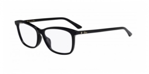 MONTAIGNE55F 807 BLACK