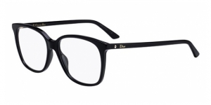 MONTAIGNE55 807 BLACK