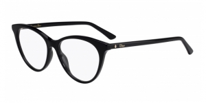 MONTAIGNE57 807 BLACK
