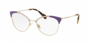 4d3747f4317b2 Prescription Glasses Miu Miu