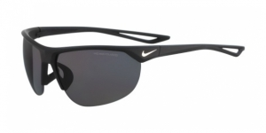 Ev0939 NIKE CROSS TRAINER P EV09 001