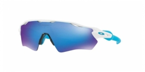 OAKLEY Radar Ev Xs Path OJ9001 900101