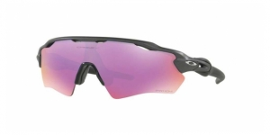 OAKLEY Radar Ev Xs Path OJ9001 900103