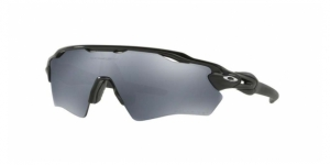 Oakley OJ9001 RADAR EV XS PATH 900107