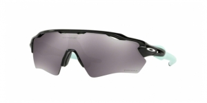 OAKLEY Radar Ev Xs Path OJ9001 900110