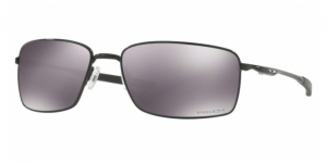 OAKLEY Square Wire OO4075 407513