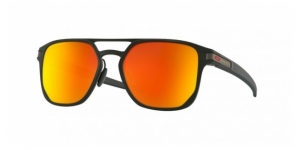 Oakley LATCH ALPHA 412805