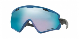 Oakley WIND JACKET 2.0 707207