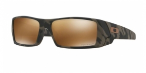 Gascan OO9014 901451 MATTE OLIVE CAMO