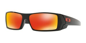 OAKLEY Gascan OO9014 901444 POLISHED BLACK