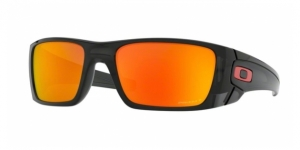 OAKLEY Fuel Cell OO9096 9096K0 BLACK INK