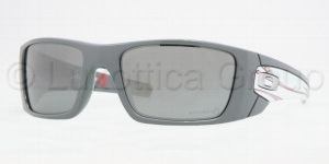 OAKLEY Fuel Cell OO9096 909610