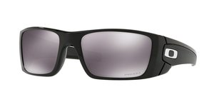 OAKLEY Fuel Cell OO9096 9096J5 POLISHED BLACK