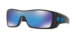 9c565715262 Oakley Sunglasses OO9101 910135