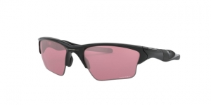 OAKLEY Half Jacket 2.0 Xl OO9154 915464