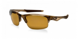 OAKLEY Bottle Rocket OO9164 916405