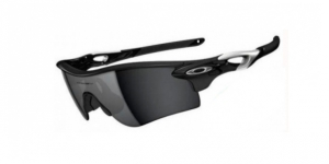 OAKLEY Radarlock Path OO9181 918119