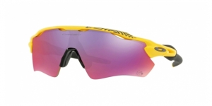 OAKLEY Radar Ev Path OO9208 920869