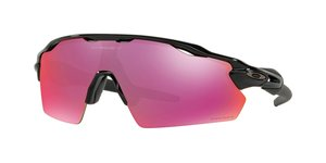 OAKLEY Radar Ev Pitch OO9211 921117