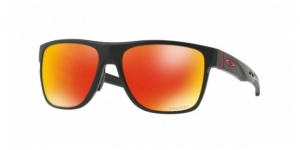 Oakley CROSSRANGE XL 936012