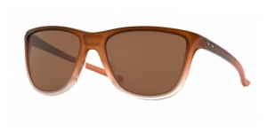 6b44f96ea5e OO9362 936209ROSE GOLD FADEOAKLEY