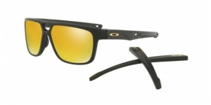 OAKLEY Crossrange Patch OO9382 938204
