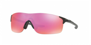 OAKLEY Evzero Pitch OO9383 938304