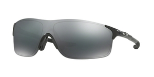 OAKLEY Evzero Pitch OO9383 938301