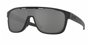 OAKLEY Crossrange Shield OO9387 938711