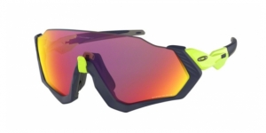 OAKLEY Flight Jacket OO9401 940105