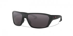 Split Shot OO9416 941621 MATTE BLACK