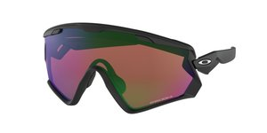 Oakley WIND JACKET 2.0 941801