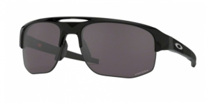 OAKLEY Mercenary OO9424 942401