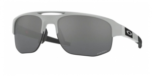 OAKLEY Mercenary OO9424 942403