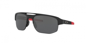 OAKLEY Mercenary (a) OO9424F 942414